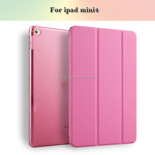 shell For apple ipad Mini 4 case Shockproof With Hard Stand Case Cover