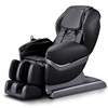 Zero Gravity Air Pressure Massage Chair With Foot Care