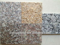 cheap 2cm chinese polished granite slabs for sale
