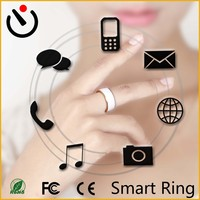 Smart R I N G Nfc Android WP Timepieces, Jewelry, Eyewear Watches Wristwatches Best Wearable Tech Buy A Watch Smart Gear