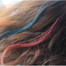 hair color wholesale