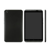 Longview Dual SIM Card 4G phone call 8' inch IPS 1280*800 screen Android tablets pc with GPS FM Bluetooth