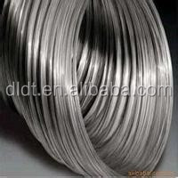 Inconel 625 wire inconel welding wire rod china suppplier