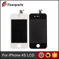 Screen Replacement for iPhone 4s LCD Assembly Original