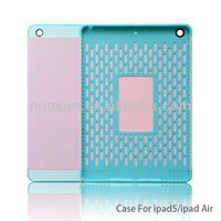 New for ipad smart cover case skin