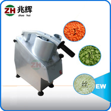 Electric Apple cutter,Vegetable slicer sherdder dicer chopper,fruit & vegetable tools