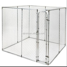 Cheap Dog pen with door hotsale