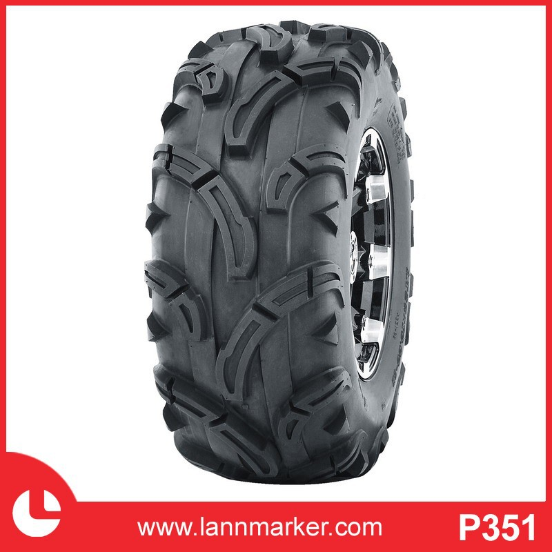 2017 New 25x8-12 ATV Tire