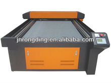 Co2 laser engraving science working models / hobby CNC laser cutter machine 1318/ Laser Cutter factory machine