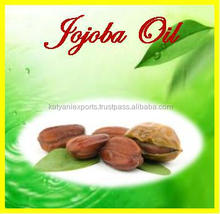 Bulk Excellent Quality for Crude Jojoba Oil (We do not dilute, mix, substitute our oils)