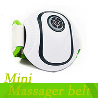 2015 New Arrival Vibrating Electric Arm Massager,Strong Vibration,Very Tiny