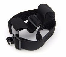 GP28 wholesale gopros Head Strap/head mount suit for Xiaomi yi gopros kit /go pro mount