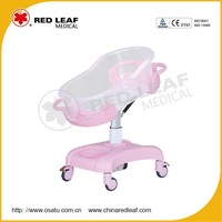OST-01B Baby Hospital Bed for Sale