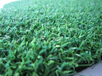 AMGRASS synthetic grass for tennis artificial grass cost install tennis court artificial grass