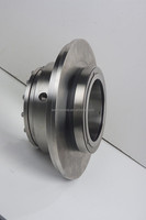 Metal Bellows mechanical seal fittings