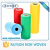 Professional factory polyethylene fabric non woven