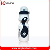 Popular models plastic sport cup,platic sport bottle,700ml plastic drink bottle (KL-6702)