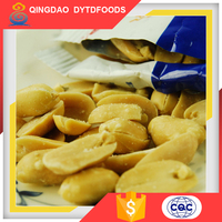 Wholesale healthy snacks Fried peanuts