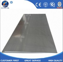 hot cladding stainless steel plate