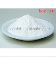 chemical raw material CMC for toothpaste