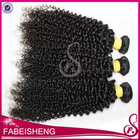 6a grade curly hair extensions 8-30 inches natural color virgin brazilian deep curl human hair