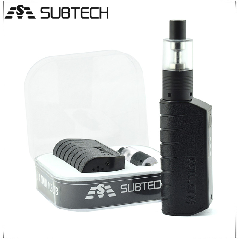 new style usb rechargeable battery japan electronic cigarette