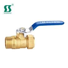 v type ball valve 90 degree manufacturer pvc thread