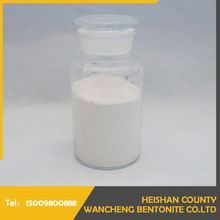 New product paint granular sodium bentonite