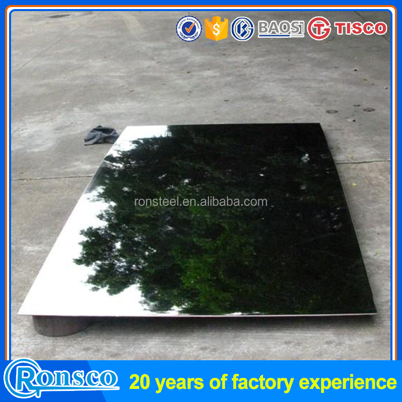 Manufacturing stainless steel products imported from china wholesale