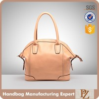 H4 Hot Sale Designer Woman Leather Bags London Style Lady Hand Bag 2015
