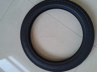 Opin Chinese tire! HOT ! high-wearing three wheel motorcycle tyre 4.00-8