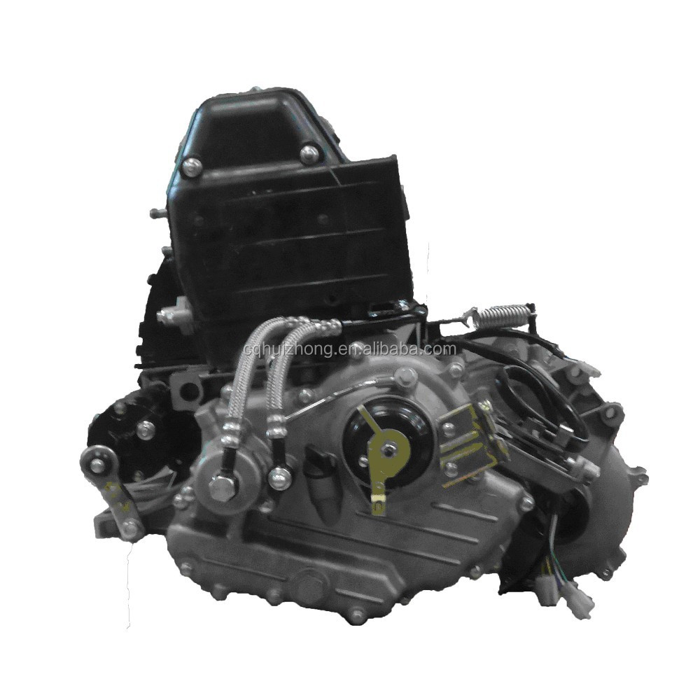 bajaj three wheeler engine