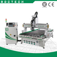 1325 CNC Router Machine For Woodworking/Automatic 3 axis 3d wood cnc router