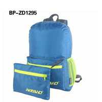 Hot Selling NAVO Unisex Style 15L