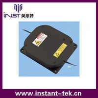 INST High quality optical pump laser power source power meter