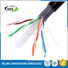 stfp cat5 cat 6 stfp cable wire cable