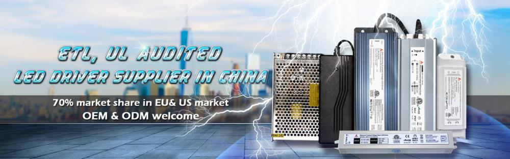 12v 24v 36v 48v 320w cctv switching power supply