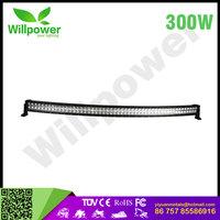 Willpower atv car led bar 22