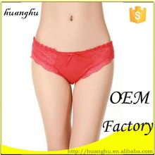 Hot sales comfortable good quality fast delivery transparent panties and bikini