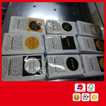 [Factory price,High quality ]adhesive sticker label ,color stickers ,label sticker printing