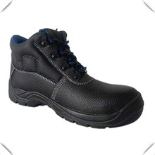 Brand new man boots mining safety shoes price with high quality