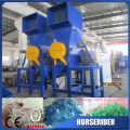 pet bottle recycling plant/plastic bottle recycling machines price