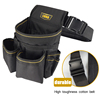 Large Capacity Durable Hardware Tool Bags