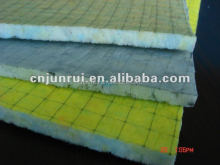 12mm PU foam sponge carpet underlay