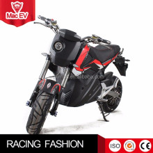 Best price cheap adult electric motorcycle with high quality made in China
