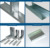 Best Price Galvanized Light Steel Keels Ceiling System Metal Studs/Tracks Sizes