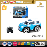 Mini RC Electric Toy Car for Kid