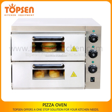 Electric Stove Covectional Hot Air with Good Electric Oven Component