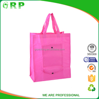 ISO BSCI Wholesale Portable Foldable Non