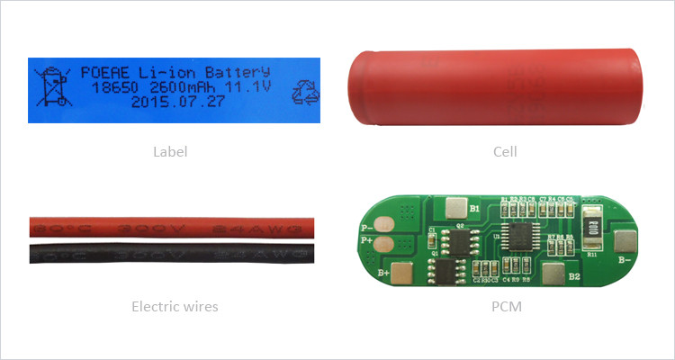 12v deep cycle lithium ion battery